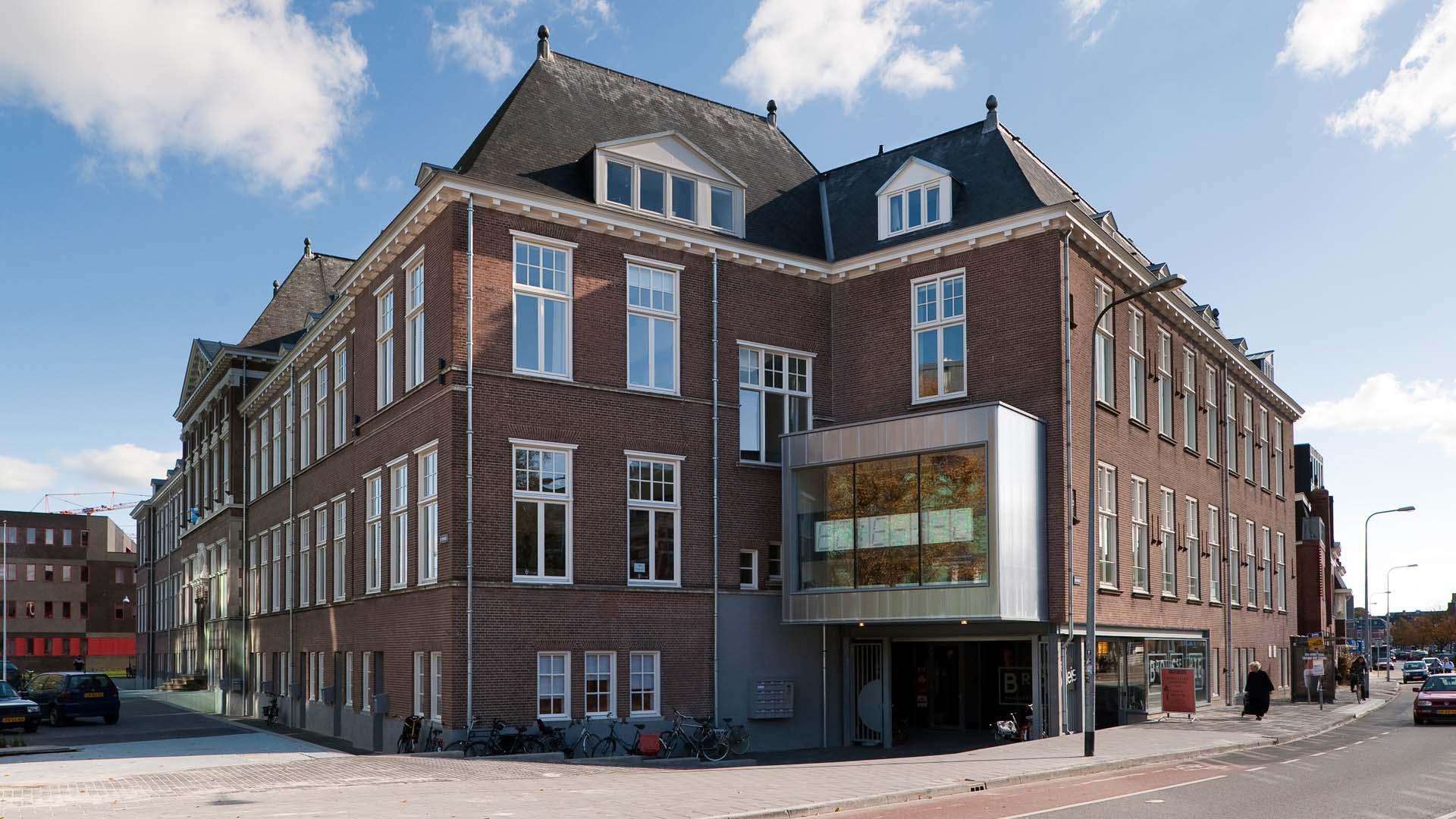 0510_Het Paleis Groningen_01