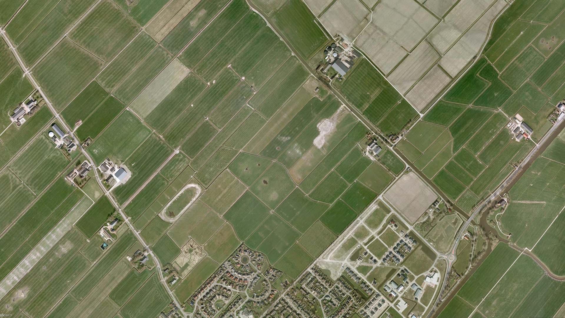 1504_Woldwijk Ten Boer_01