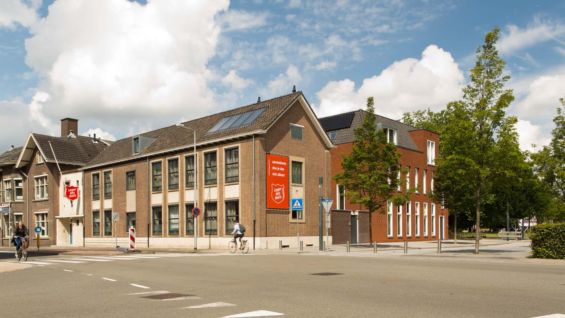 1318_Leger des Heils Molenweg Willem Brakmanstraat Enschede_01