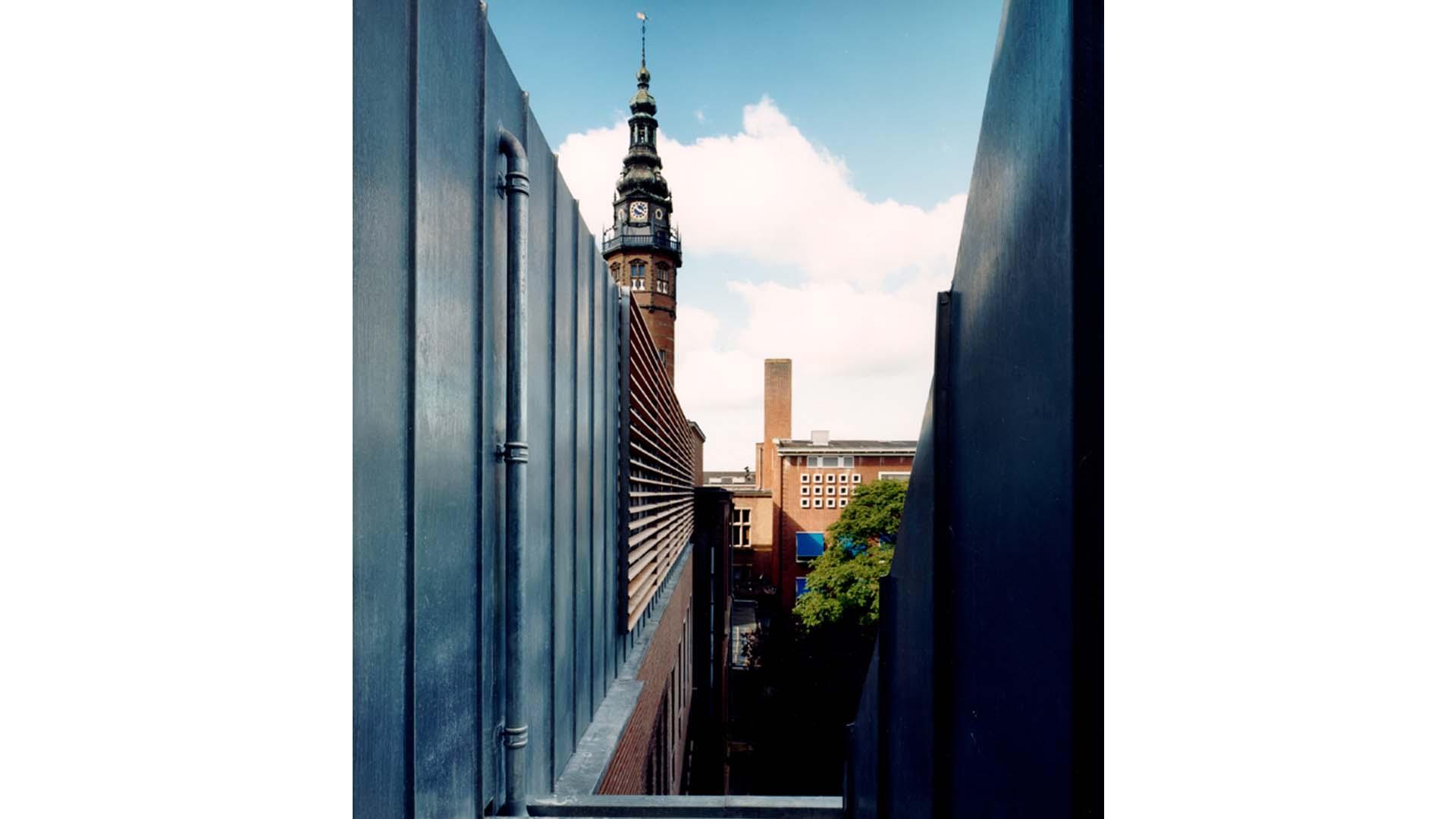 0003_Faculteit Theologie RUG Groningen_03