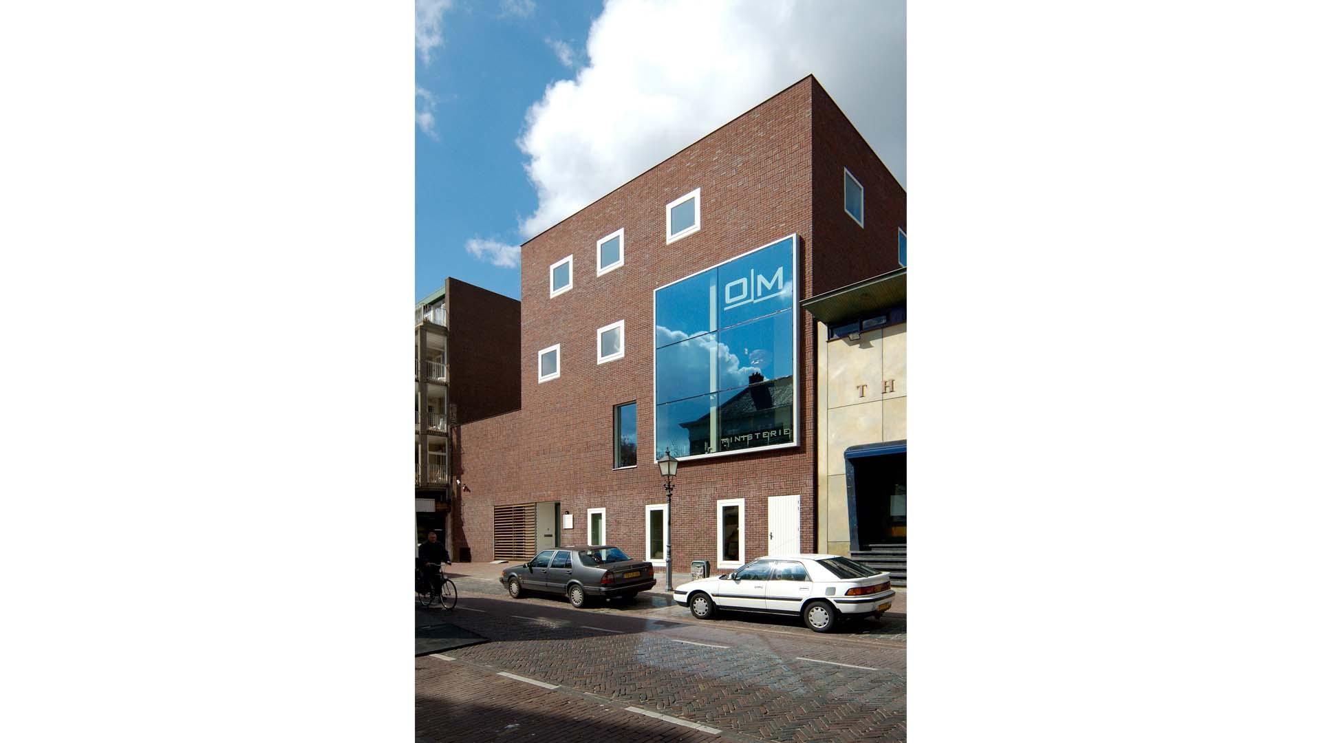 0027_Openbaar Ministerie Brinkstraat Assen_02