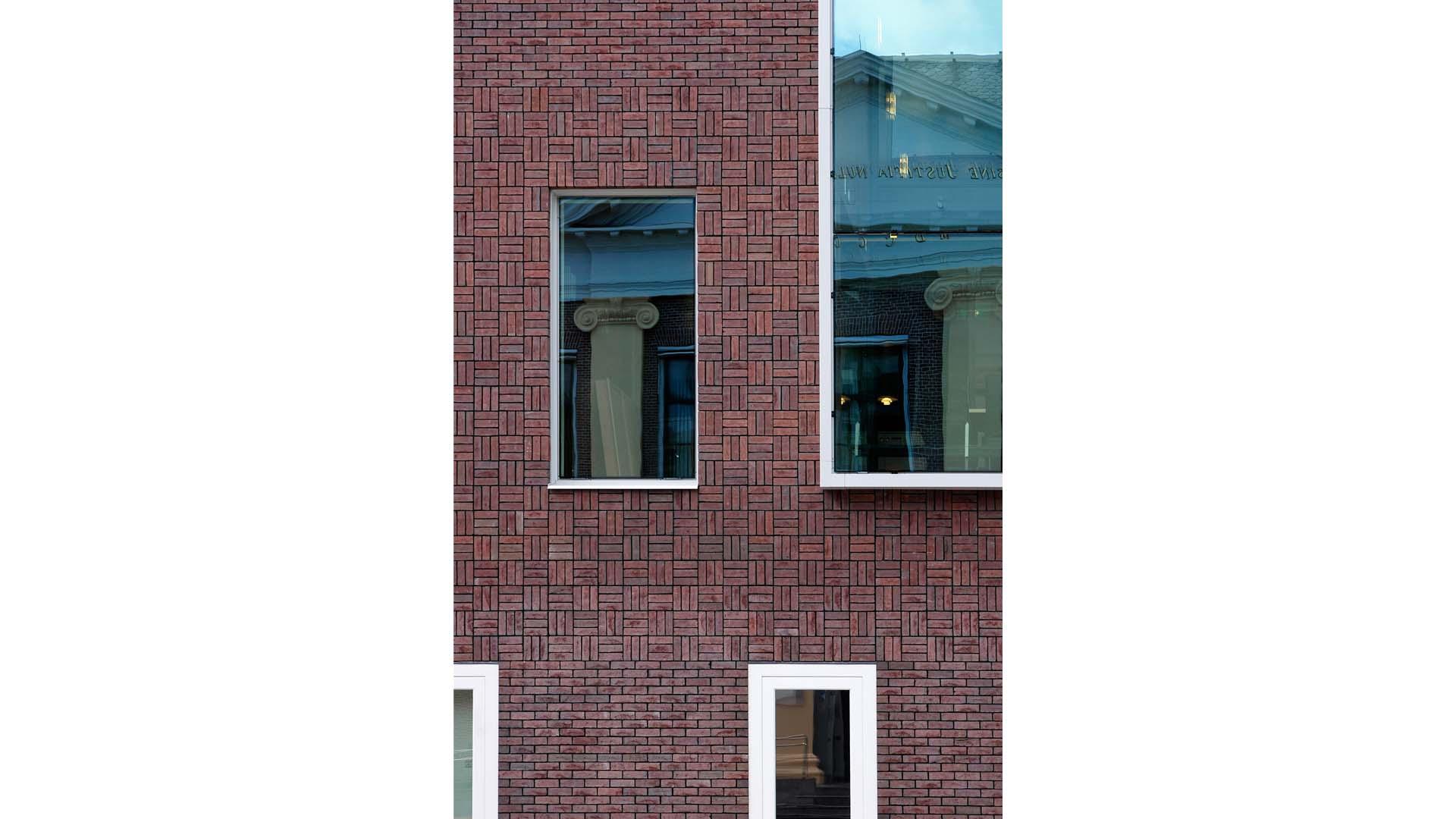 0027_Openbaar Ministerie Brinkstraat Assen_03