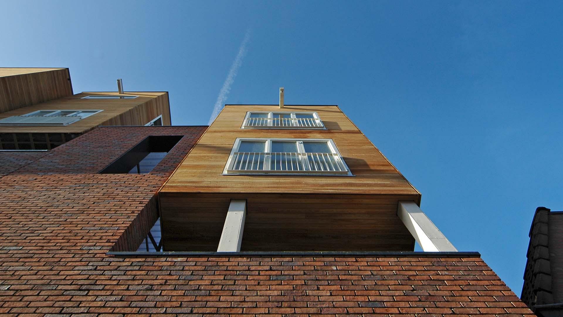 0225_Lighthouses Rabenhauptstraat Groningen_02