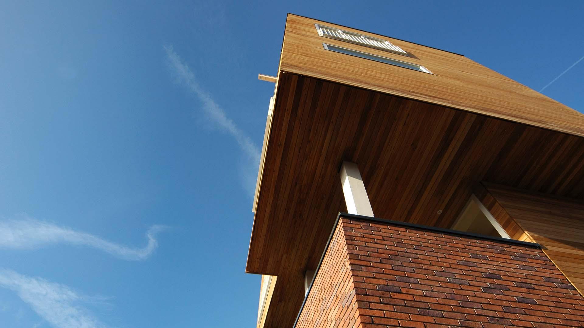 0225_Lighthouses Rabenhauptstraat Groningen_03