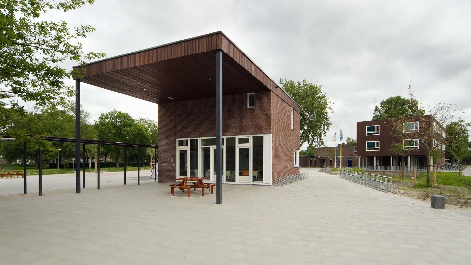 0243_Vensterschool Groningen_01