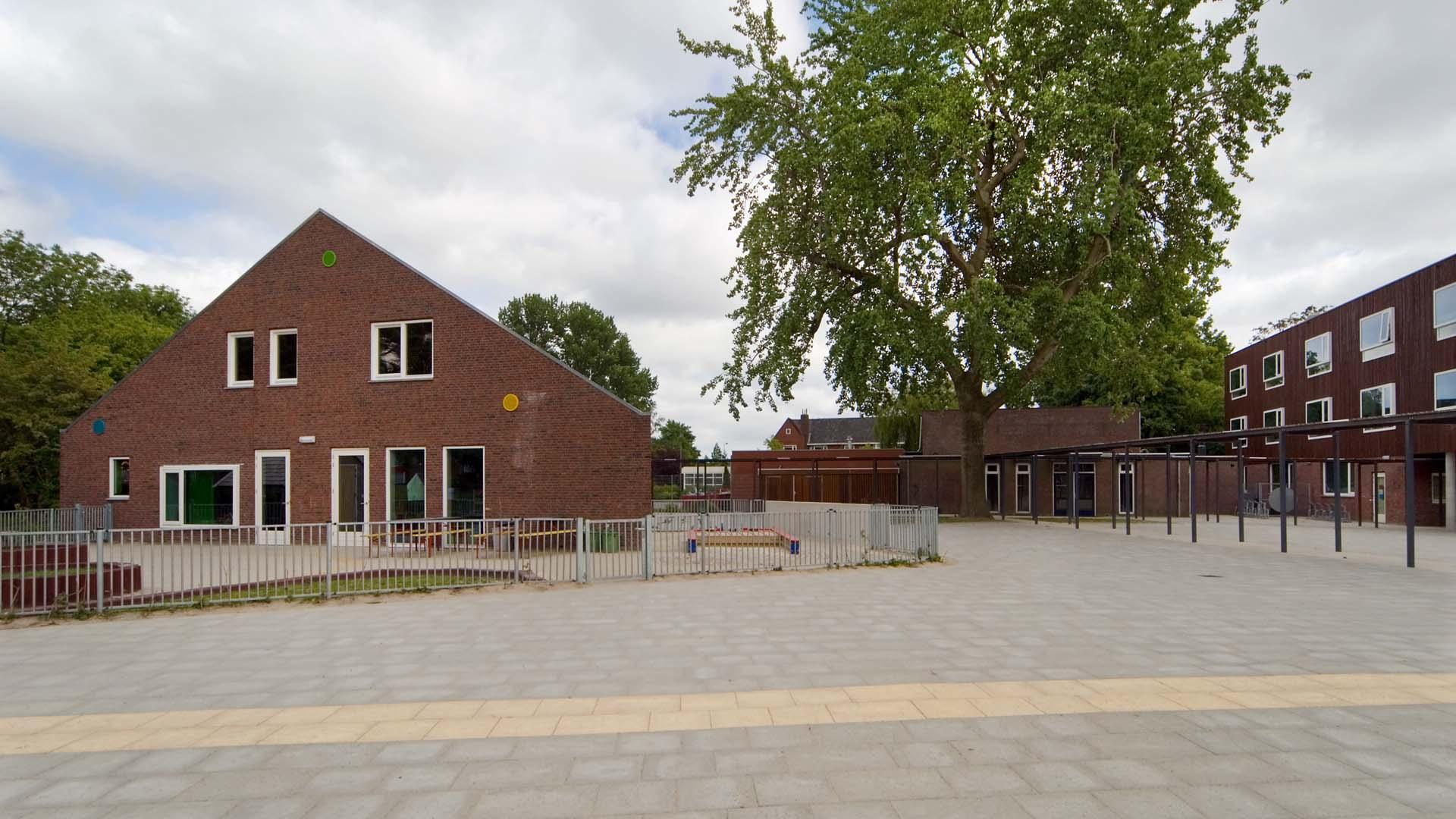 0243_Vensterschool Groningen_02