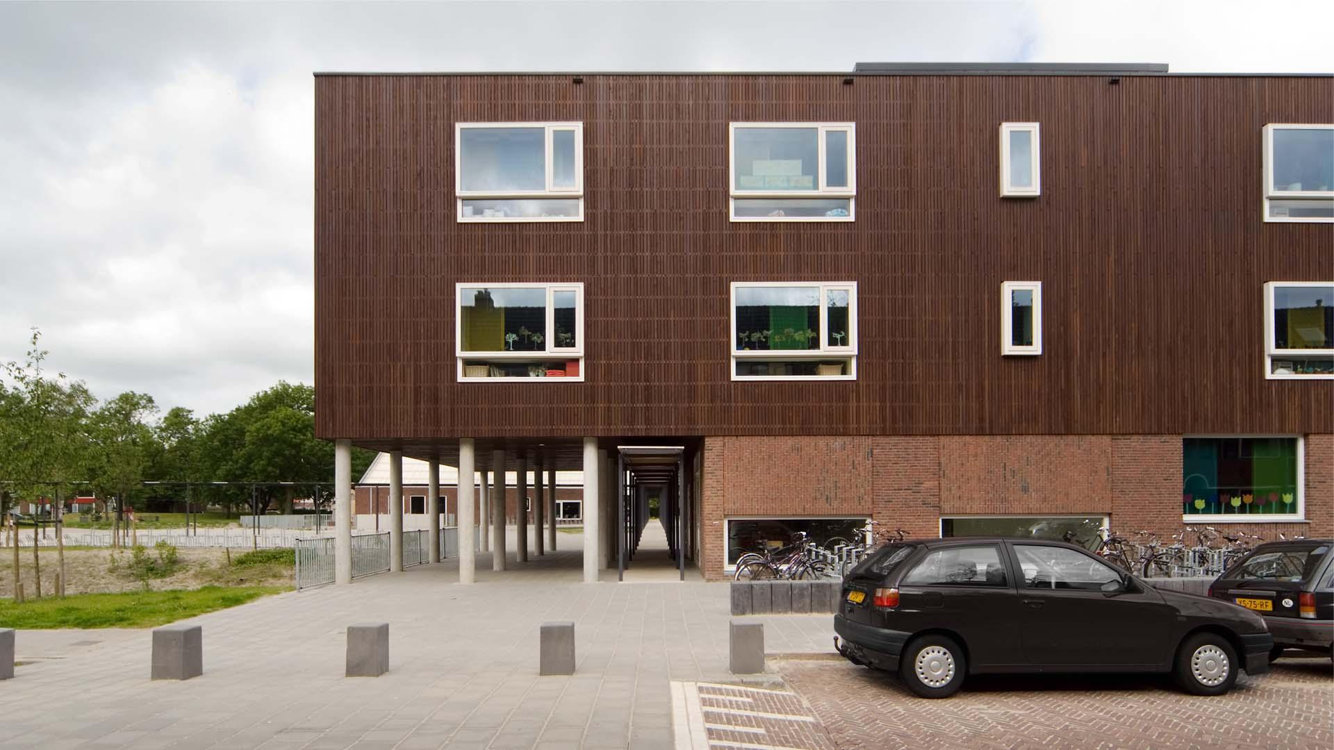 0243_Vensterschool Groningen_04