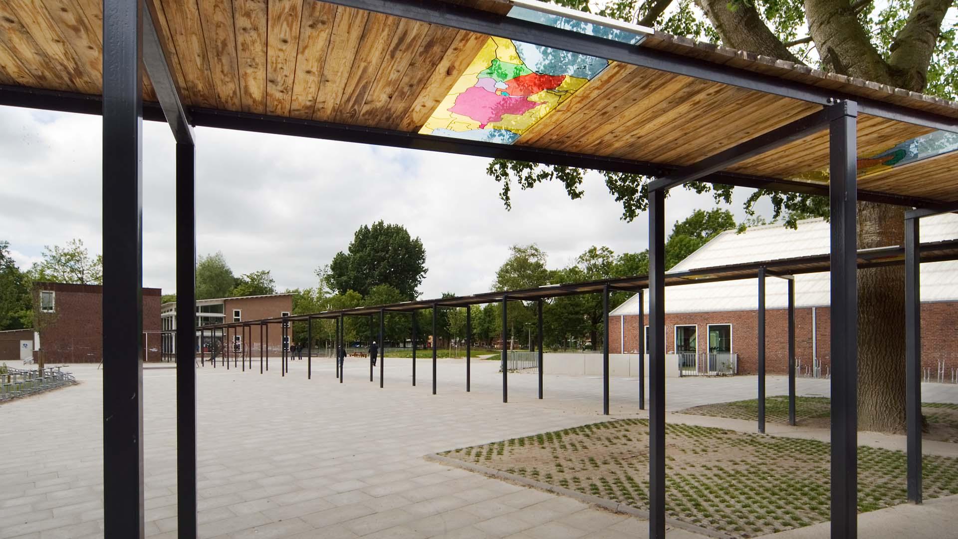 0243_Vensterschool Groningen_05
