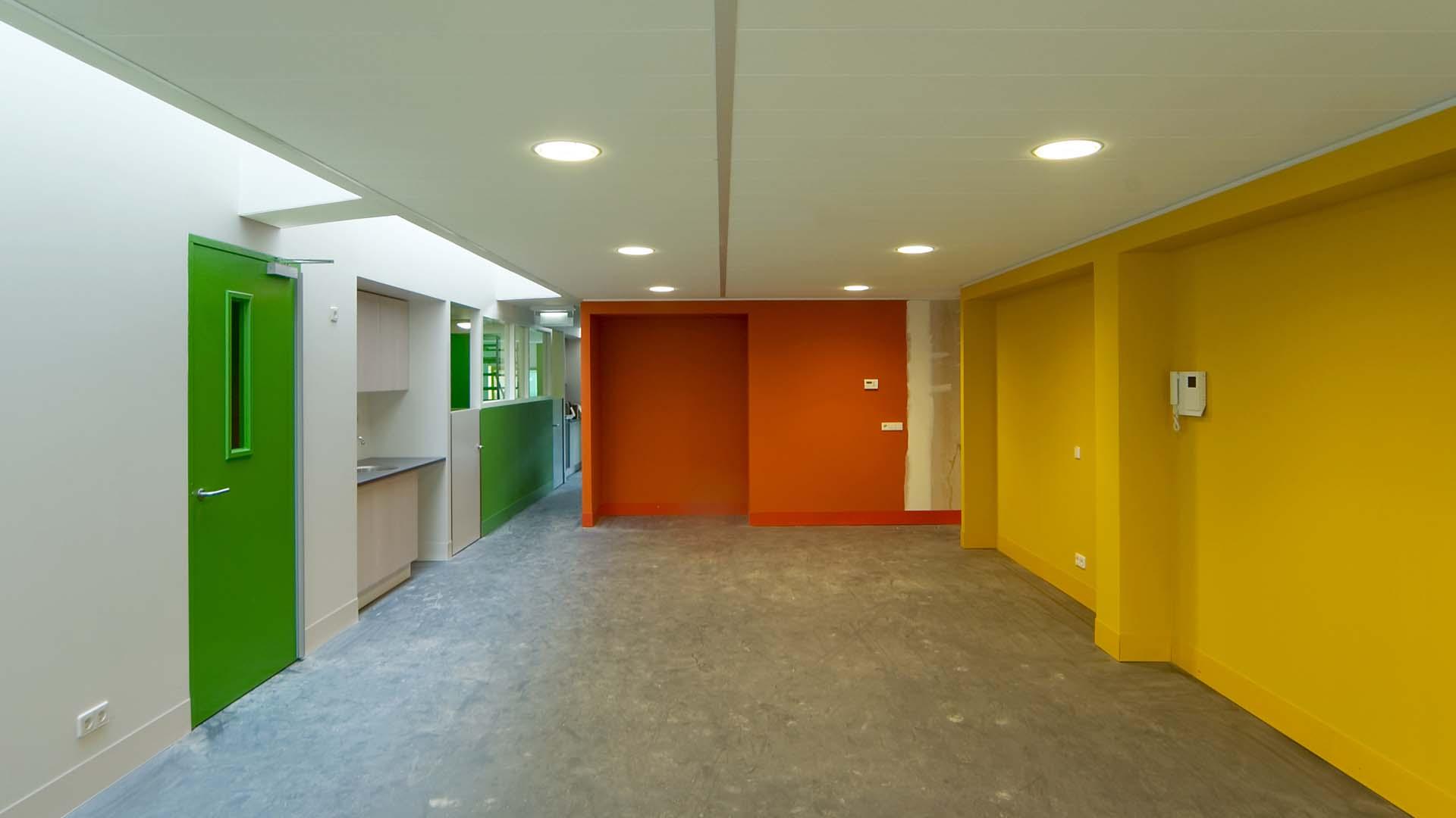 0243_Vensterschool Groningen_06