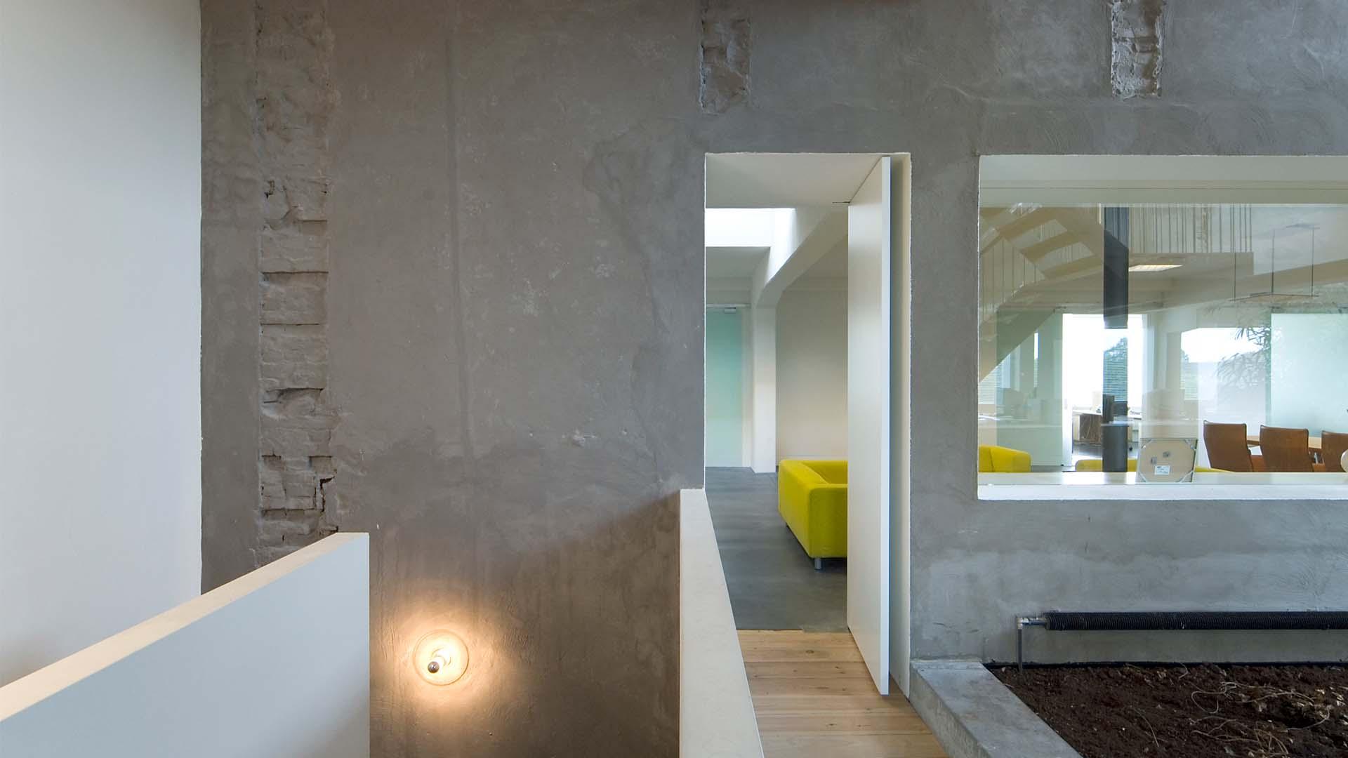 0299_Kantoor DAAD Architecten Beilen_03