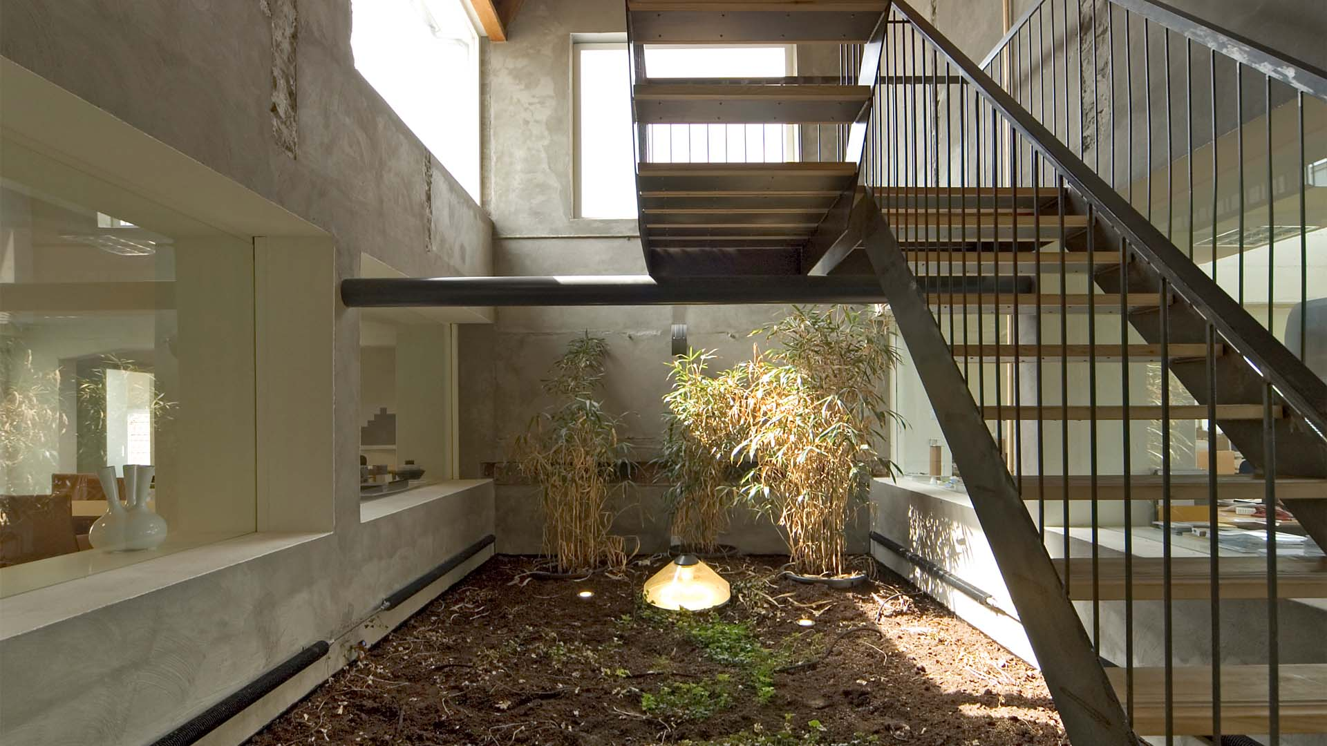0299_Kantoor DAAD Architecten Beilen_04