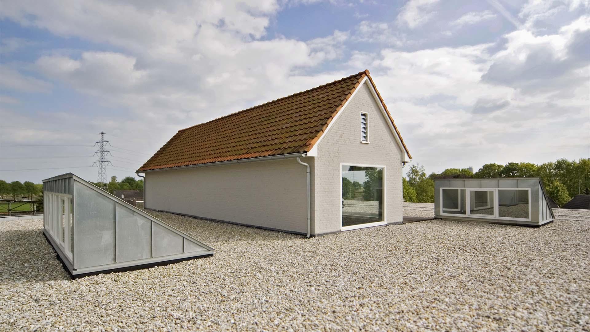 0299_Kantoor DAAD Architecten Beilen_07