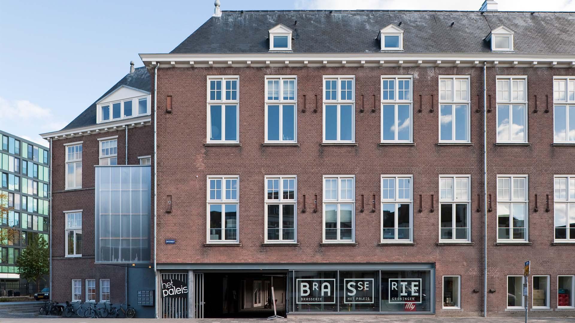 0510_Het Paleis Groningen_02