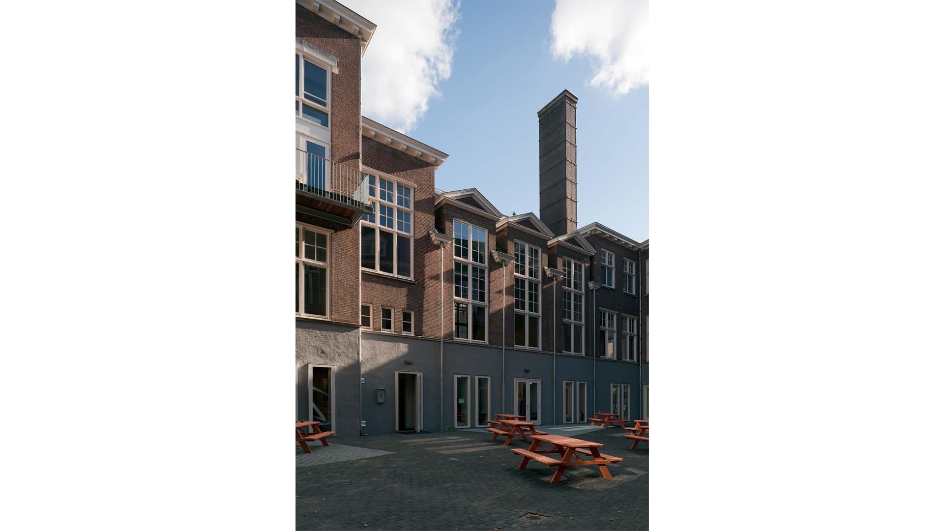 0510_Het Paleis Groningen_07