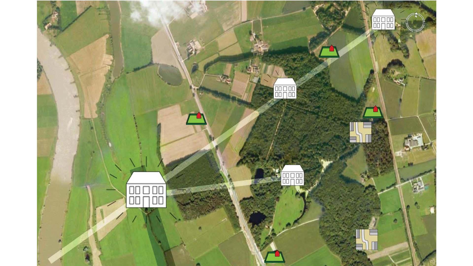 0647_Landgoed Rande Deventer_02