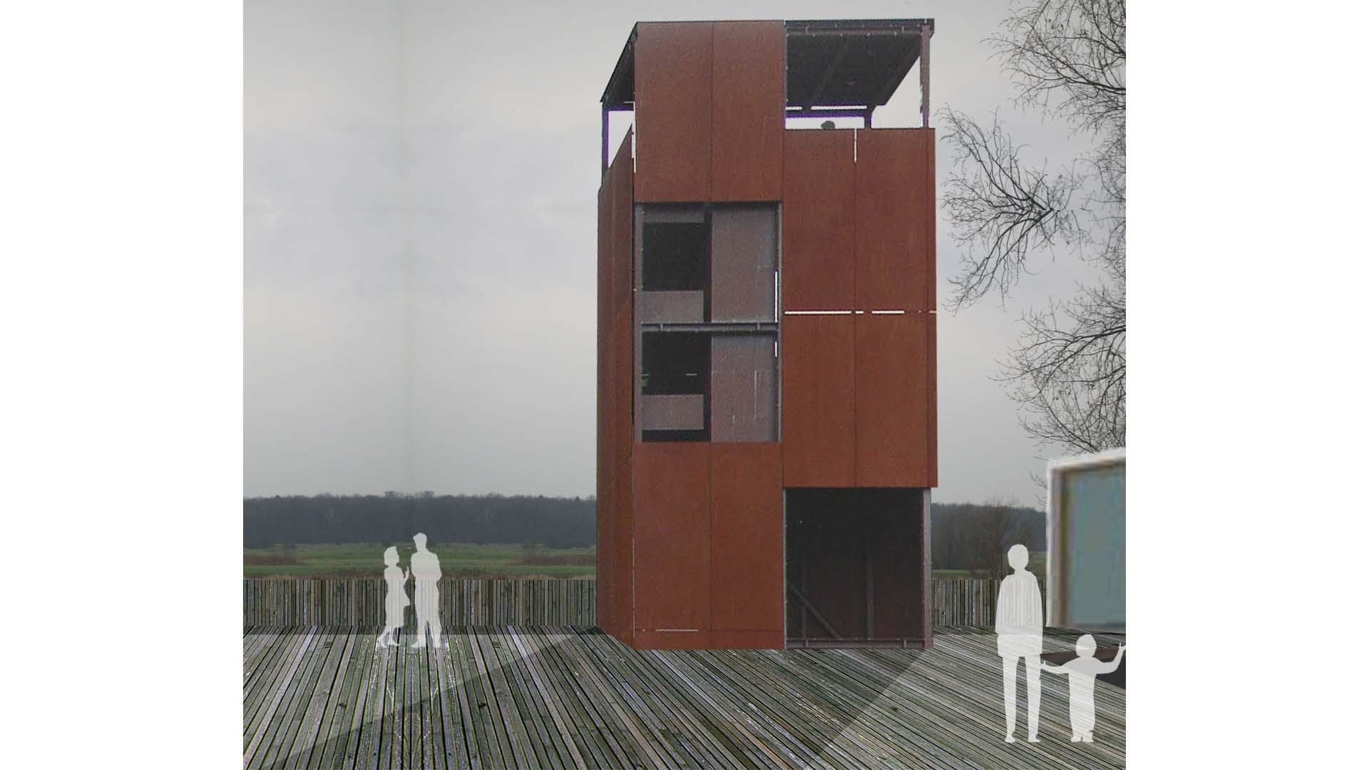 0647_Landgoed Rande Deventer_04
