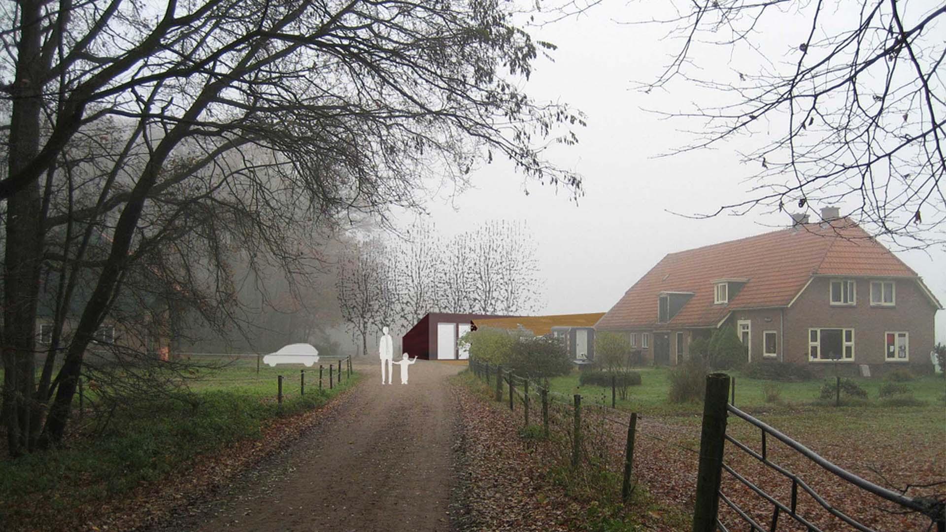 0647_Landgoed Rande Deventer_06