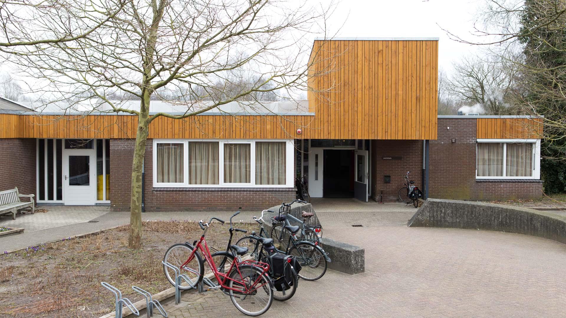 0852_Nieuw Woelwijck Sappemeer_03