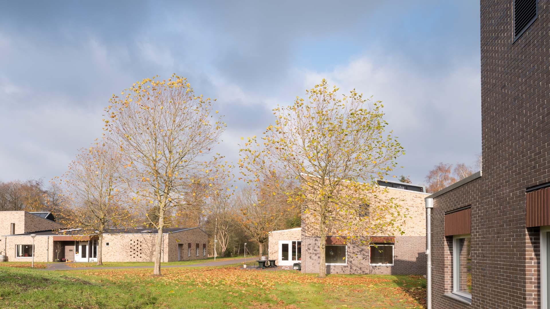 0960_Nieuw Woelwijck Sappemeer_02