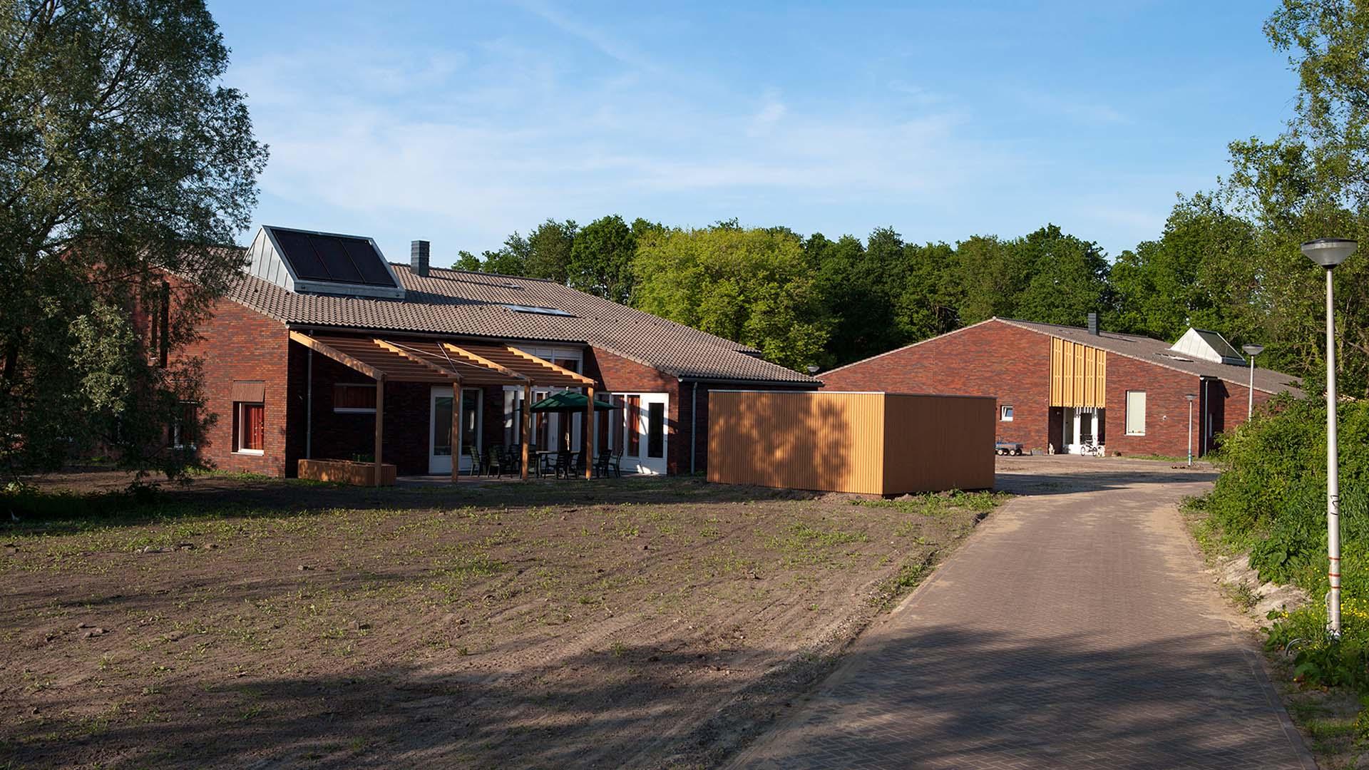 0960_Nieuw Woelwijck Sappemeer_04