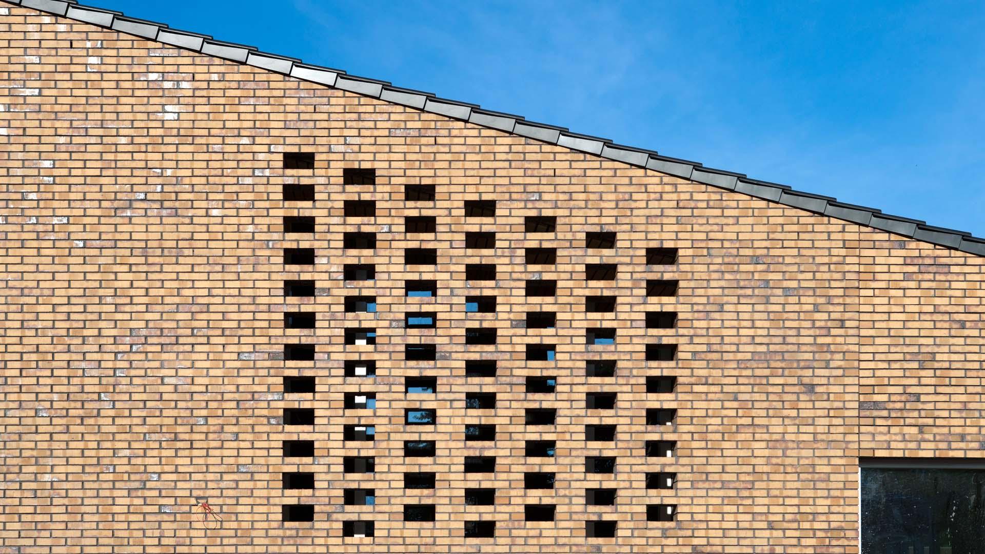 0960_Nieuw Woelwijck Sappemeer_07