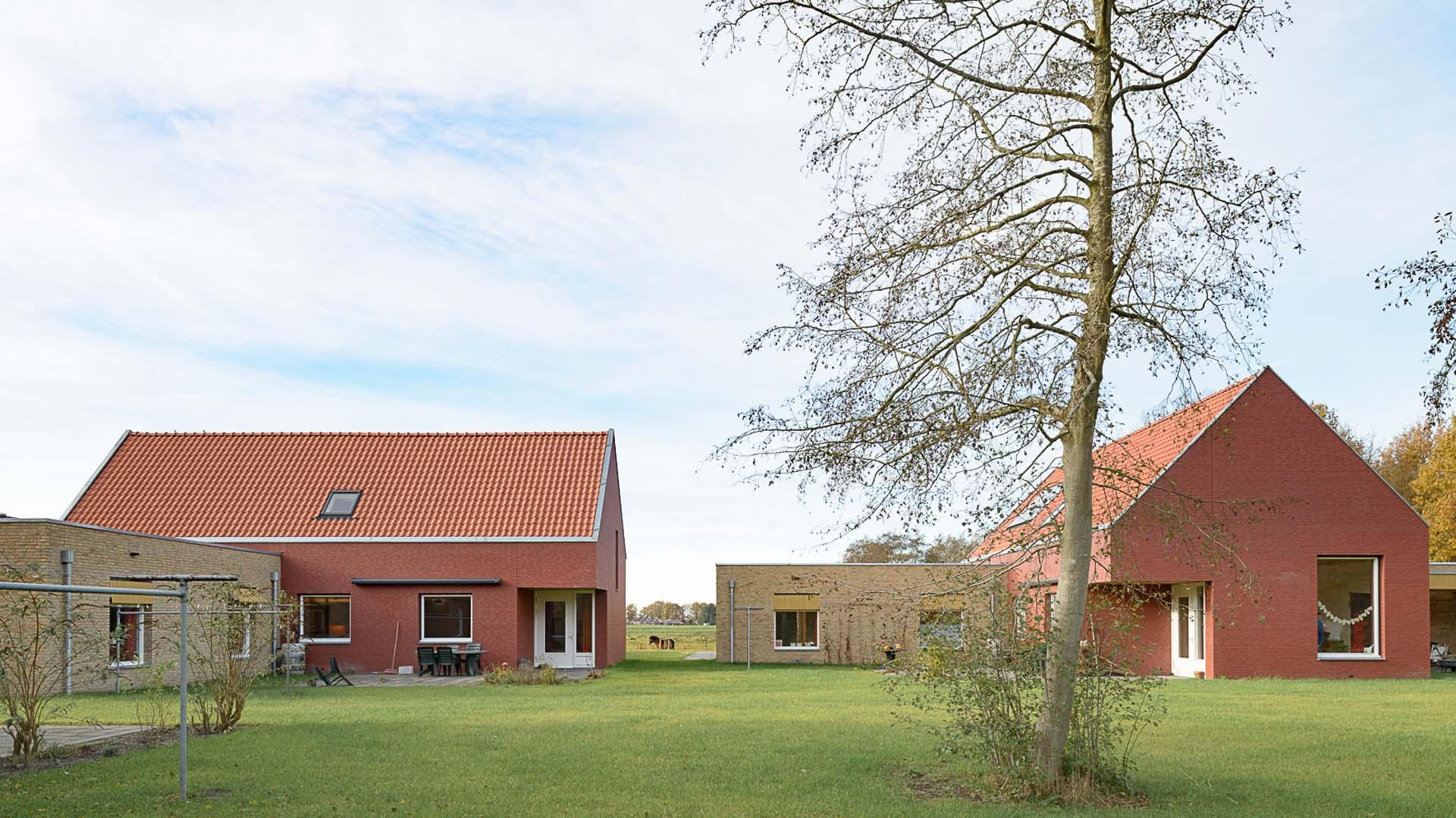 0960_Nieuw Woelwijck Sappemeer_11