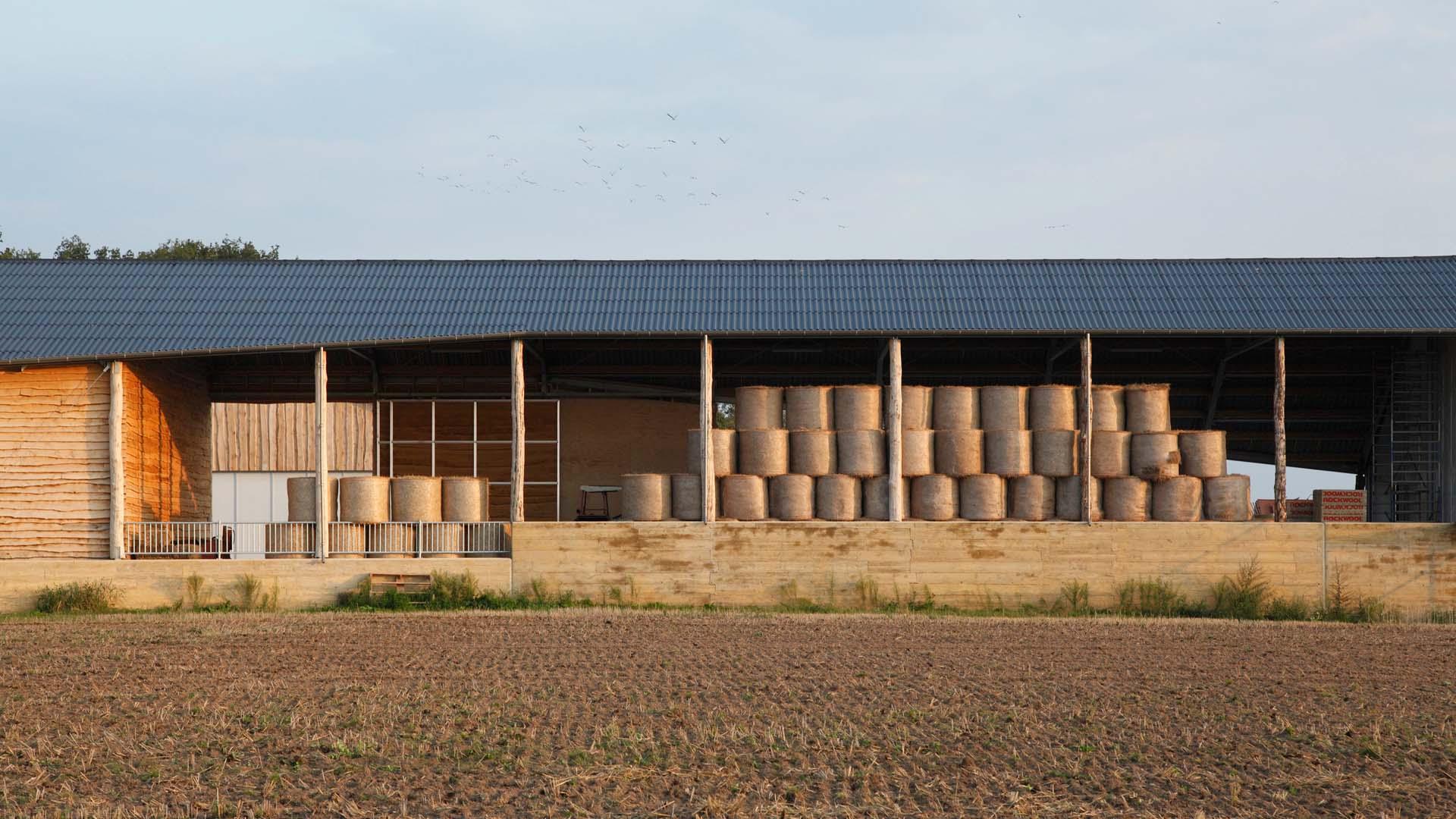 1195_Natuurderij Nieuw Rande Deventer_03