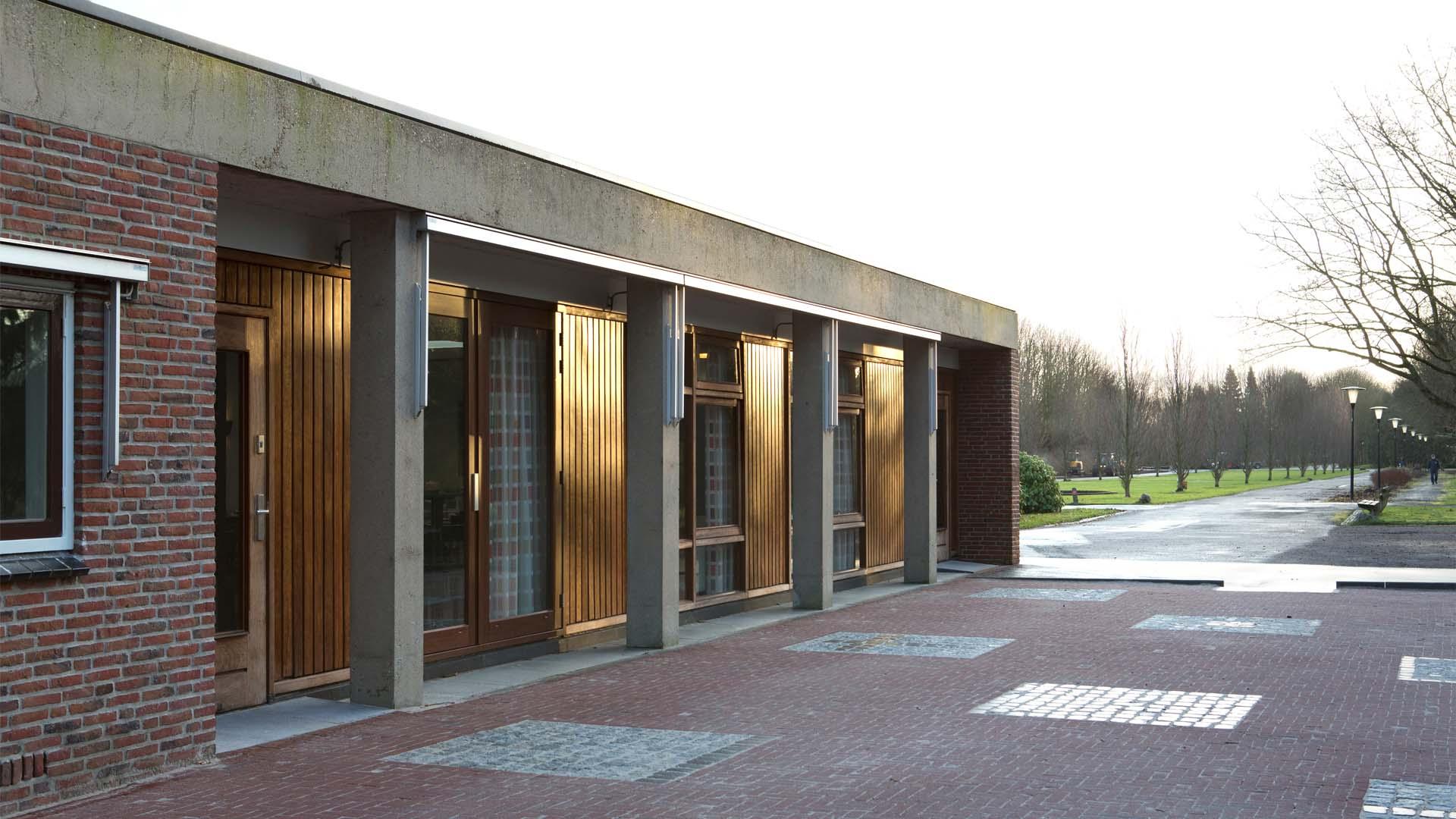 1337_Aula Selwerderhof Groningen_03
