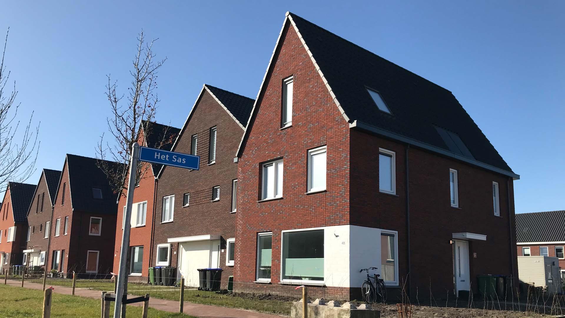 16050_Meerstad Groningen_01