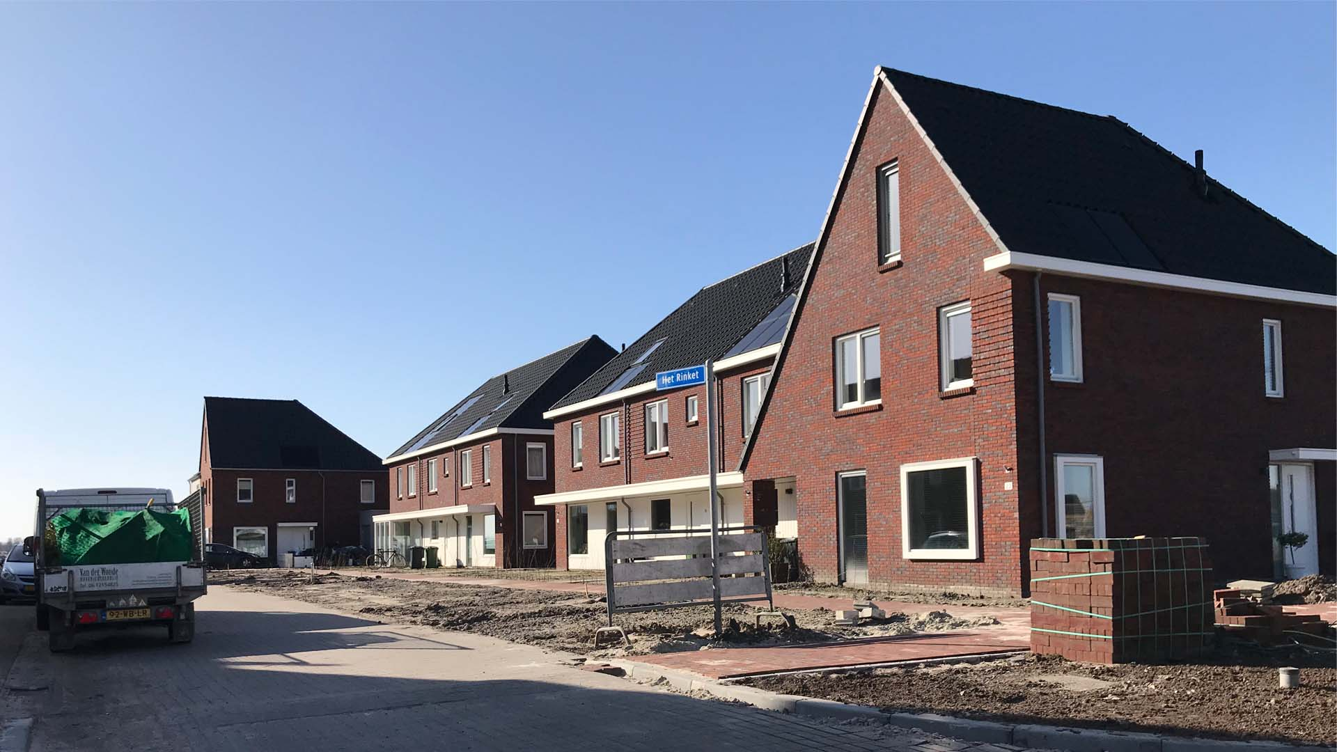 16050_Meerstad Groningen_02