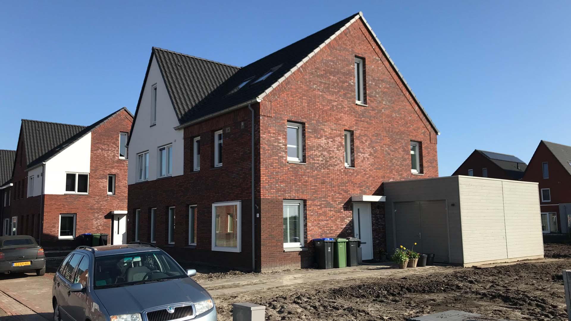 16050_Meerstad Groningen_03