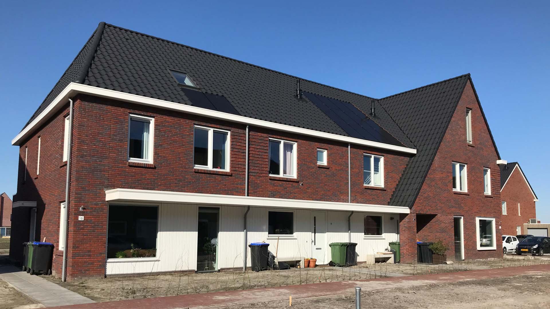 16050_Meerstad Groningen_04