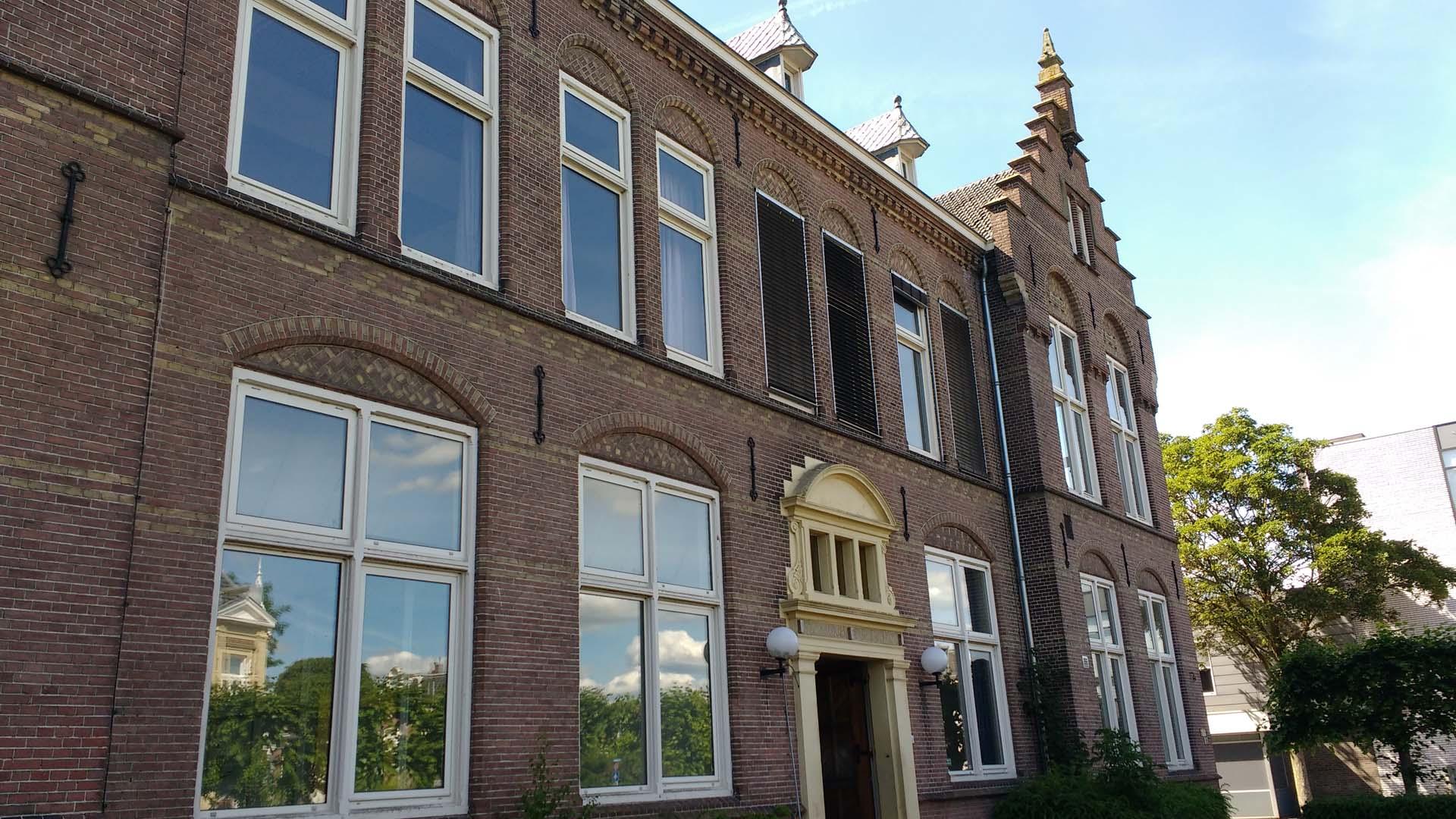 17043_Scholen Stad en Esch en Prinses Marijeschool Meppel_04