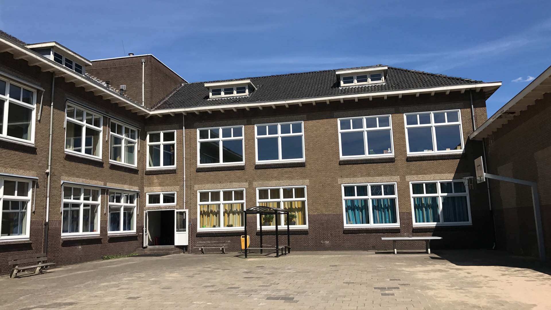 17043_Scholen Stad en Esch en Prinses Marijeschool Meppel_05