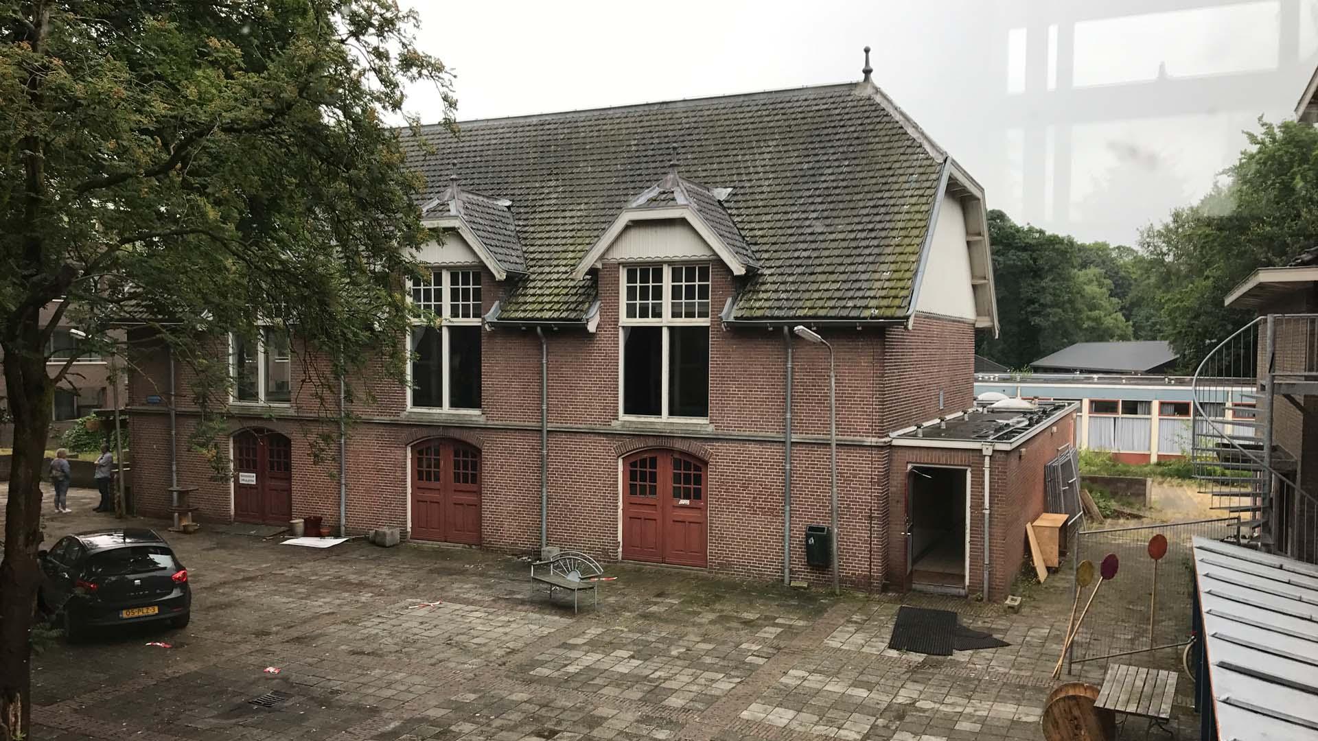 17043_Scholen Stad en Esch en Prinses Marijeschool Meppel_06