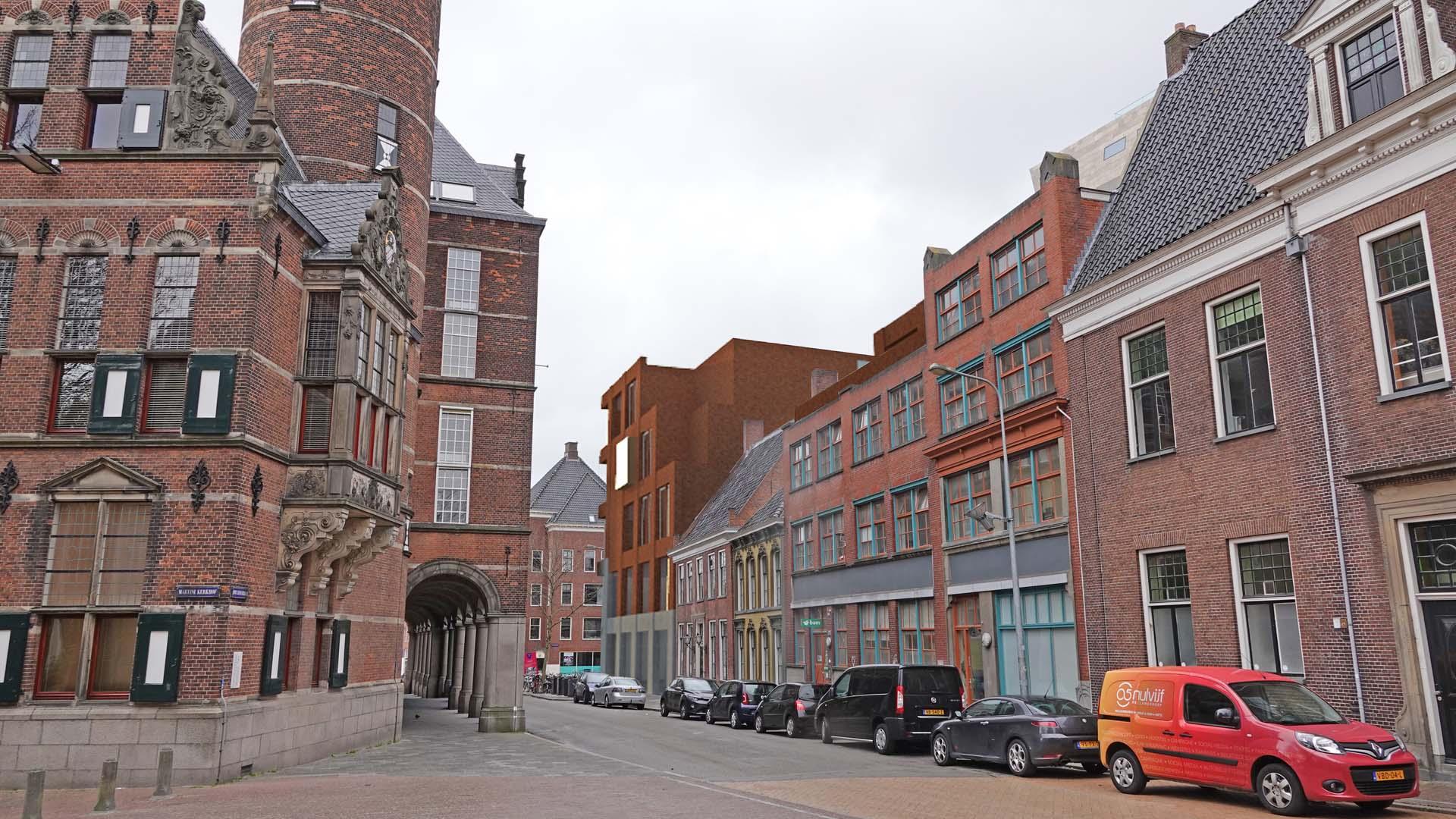 17080_Kunstencentrum Vrijdag Groningen_02