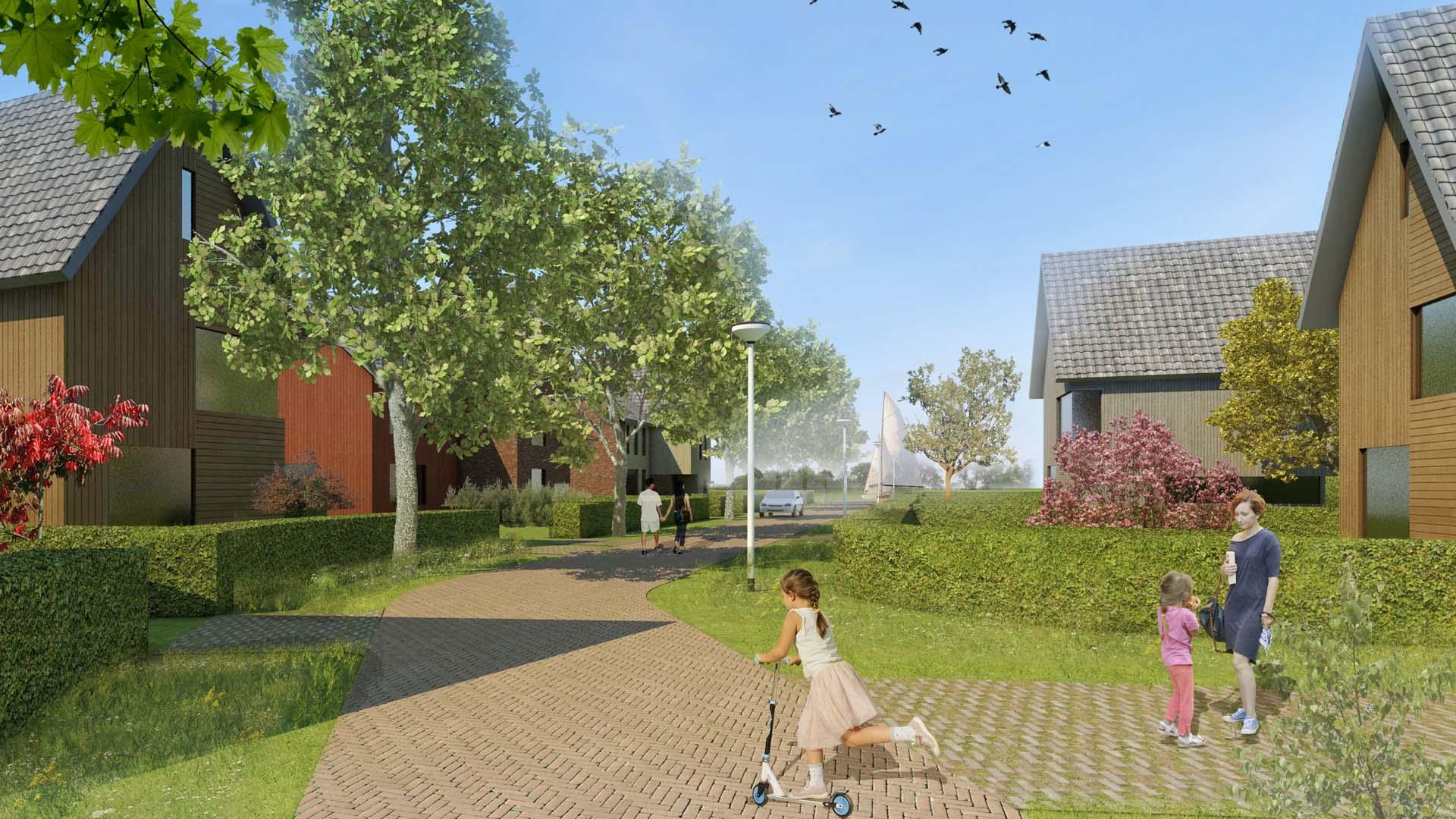 18028_Unia Zuidlanden Leeuwarden_02