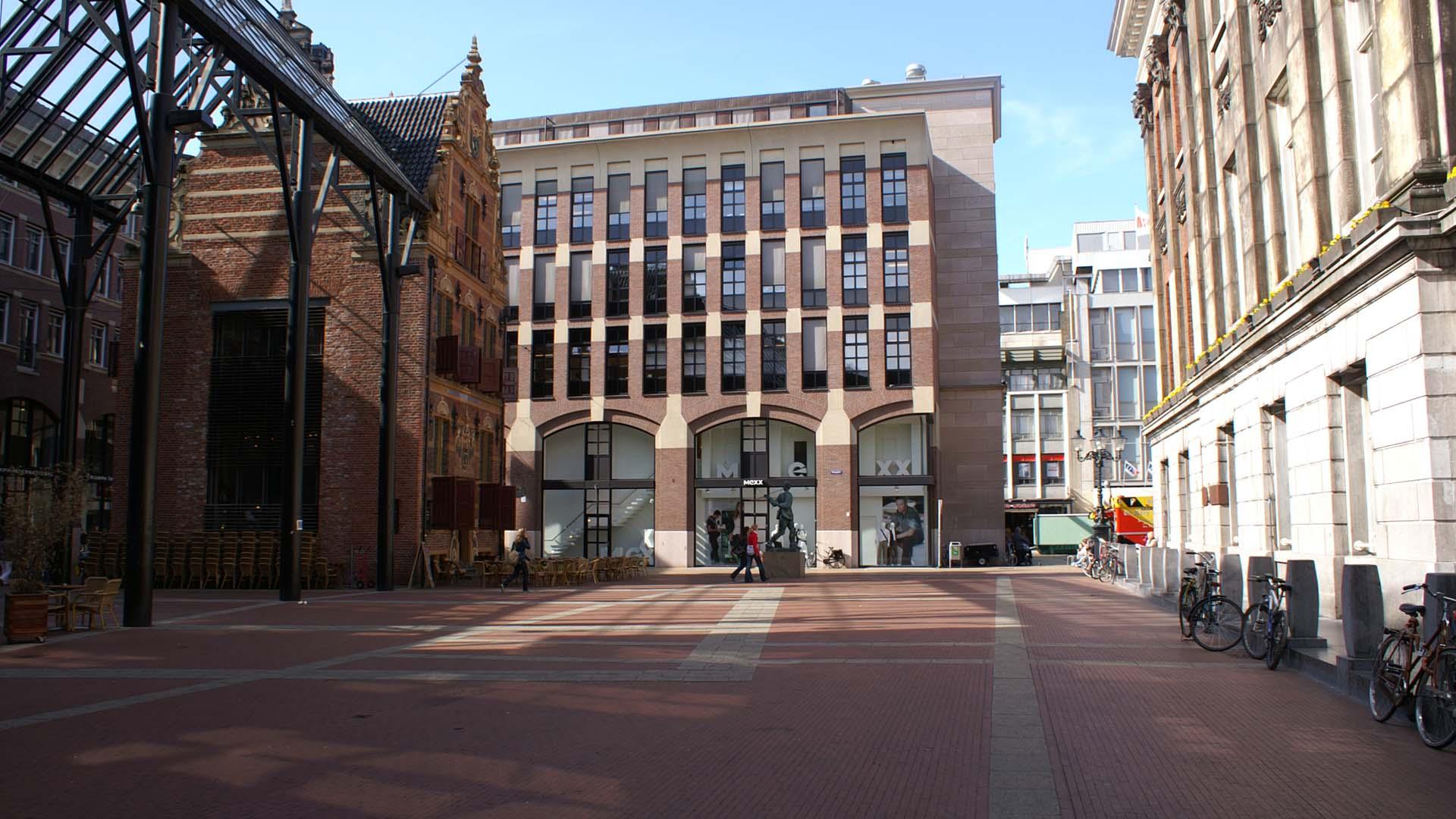 9207_Waagstraatcomplex Groningen_01
