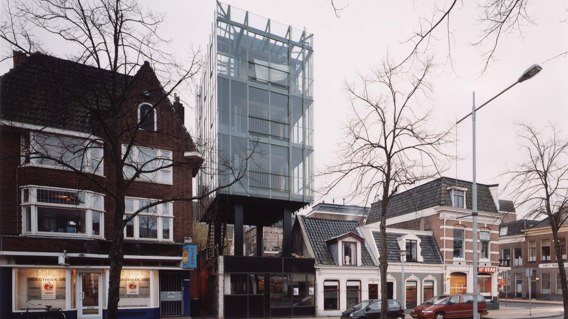 9716_Woonhuis Groningen_01