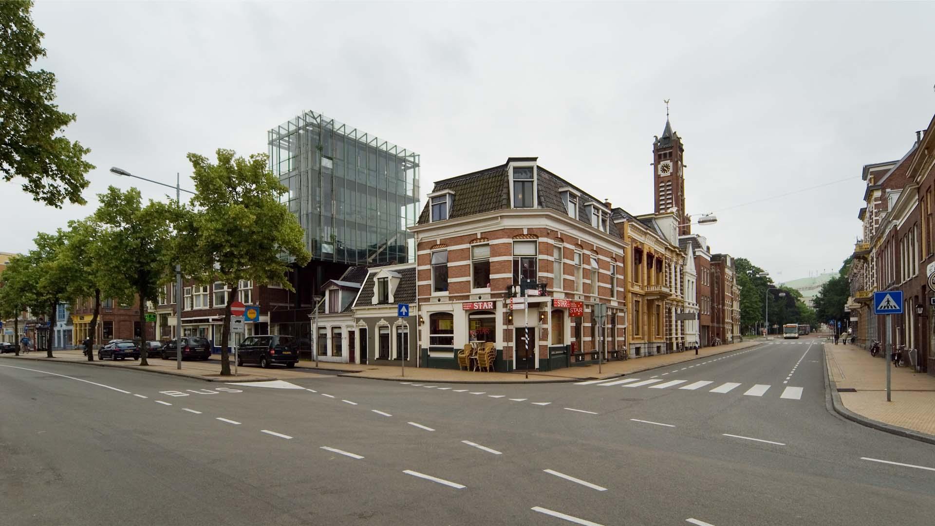 9716_Woonhuis Groningen_02