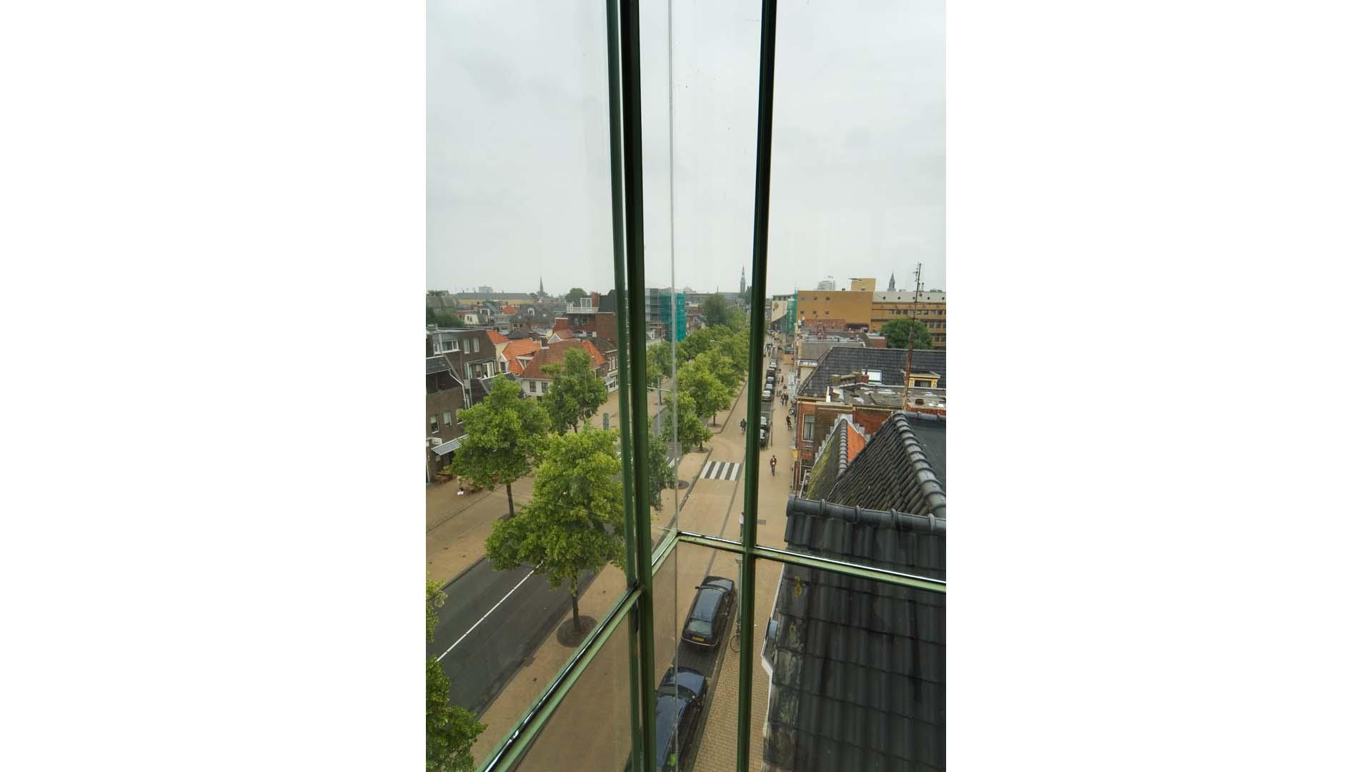 9716_Woonhuis Groningen_06