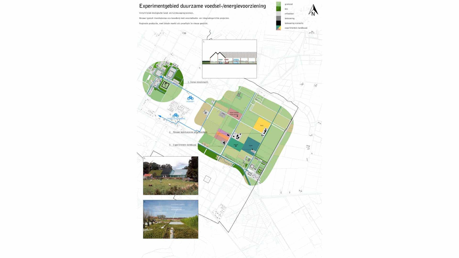 17062_Toekomst Veenhuizen 2018_03