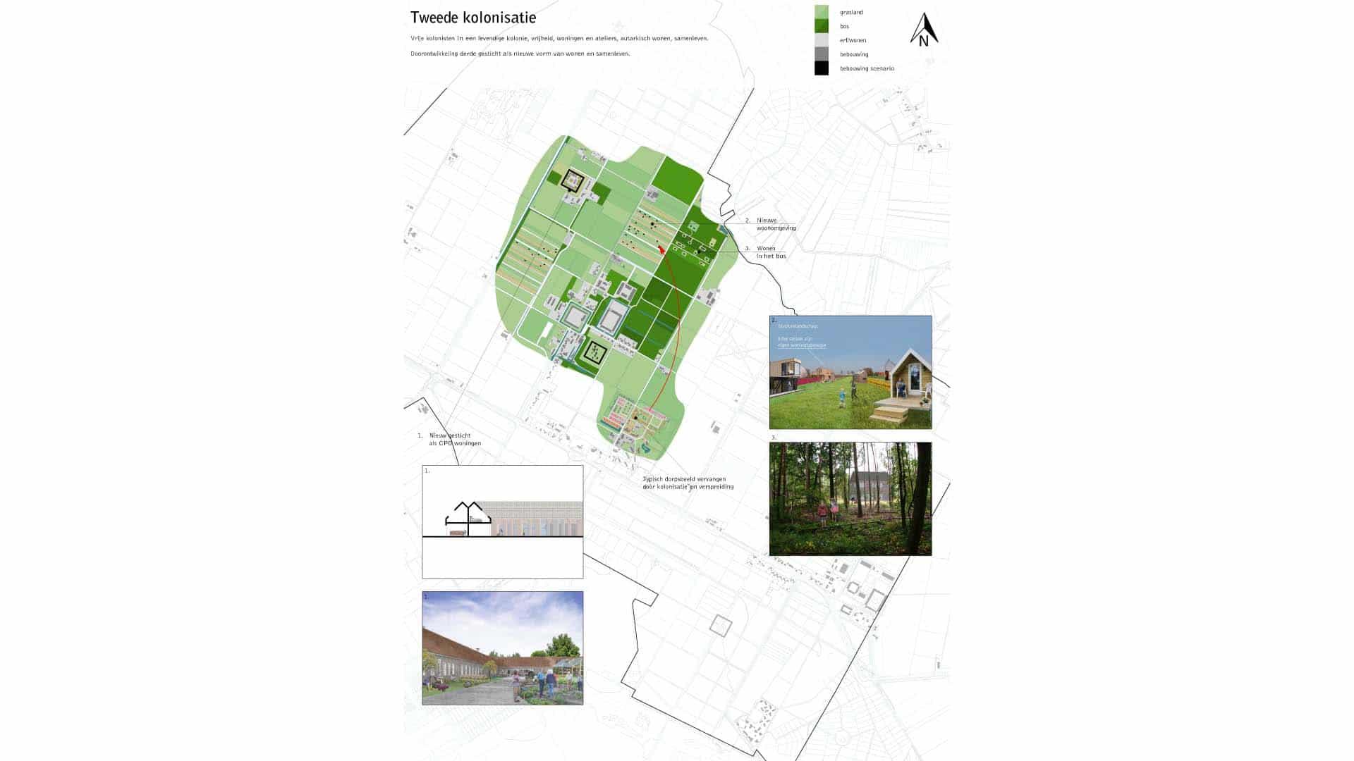17062_Toekomst Veenhuizen 2018_04