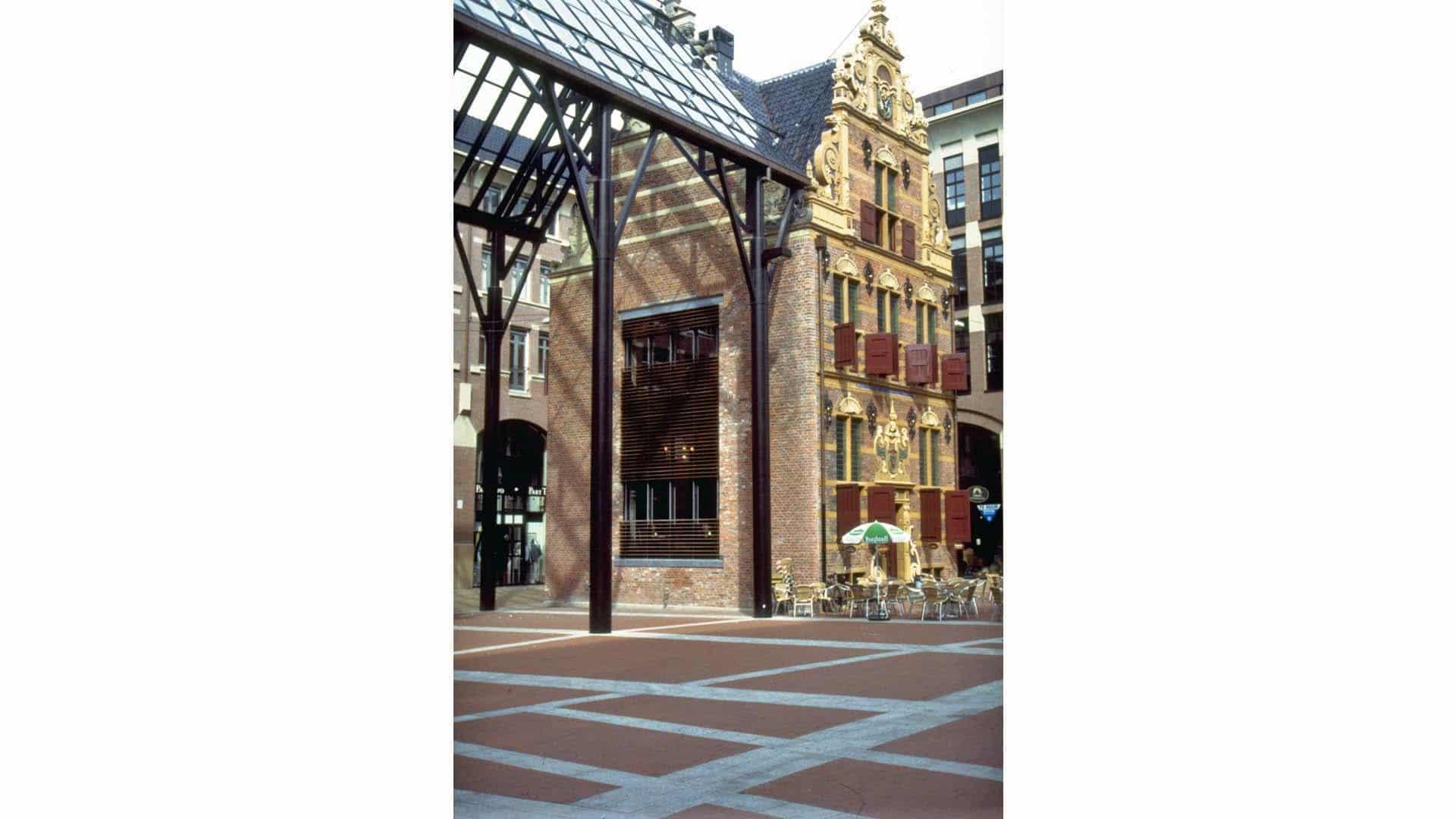 9207_Waagstraatcomplex Groningen_02