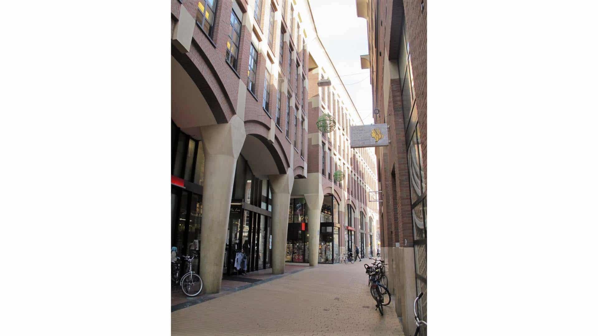9207_Waagstraatcomplex Groningen_04