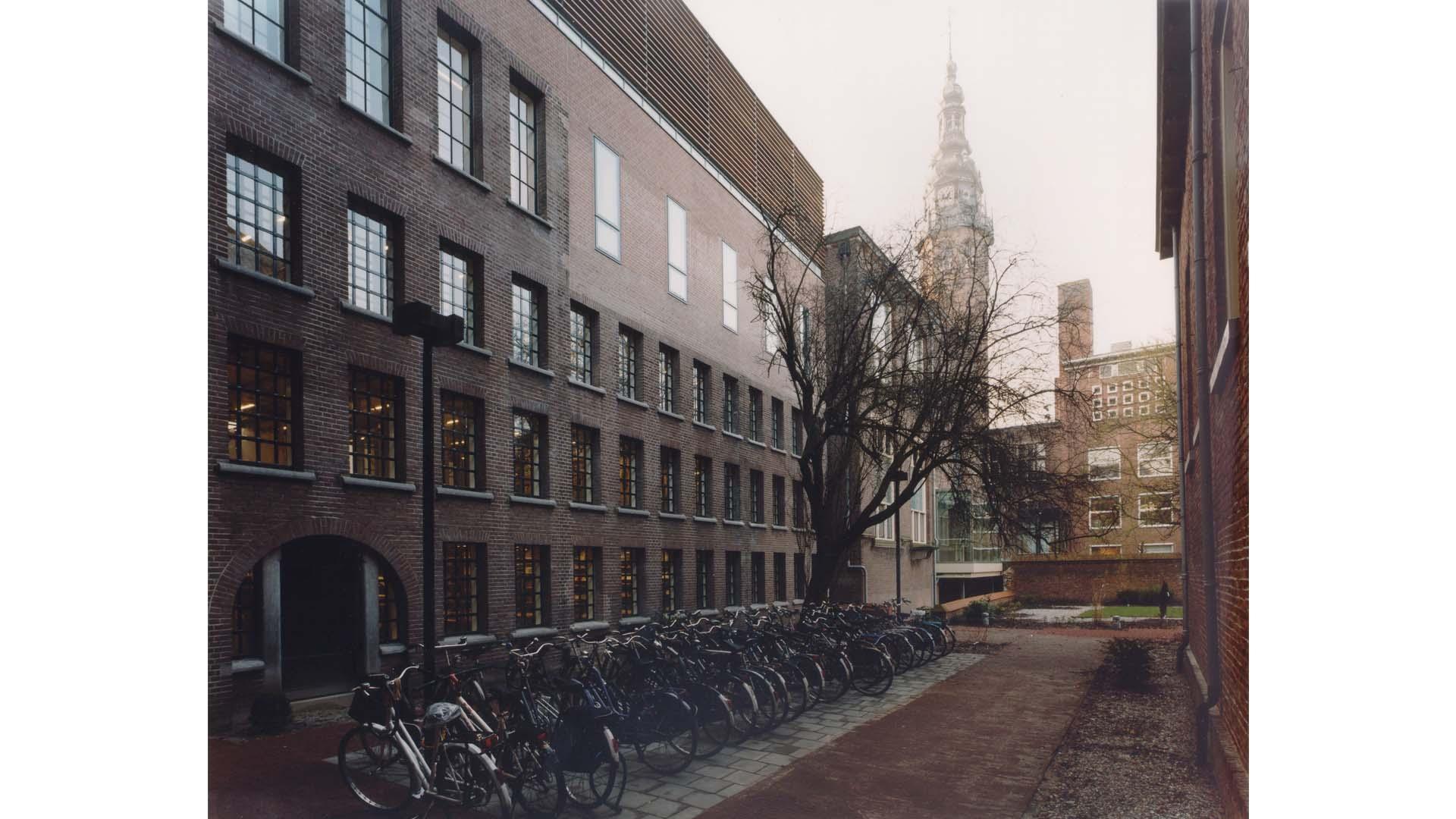 0003_Faculteit Theologie RUG Groningen_03 (2)