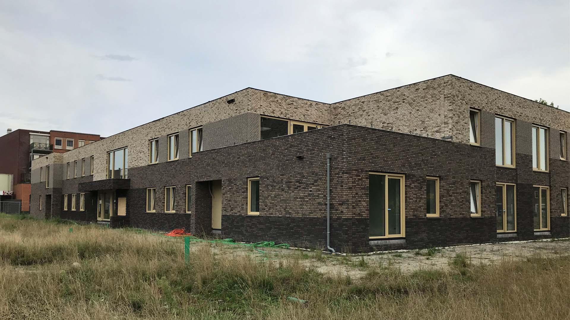 17037_Zorgappartementen Hoogeveen_08