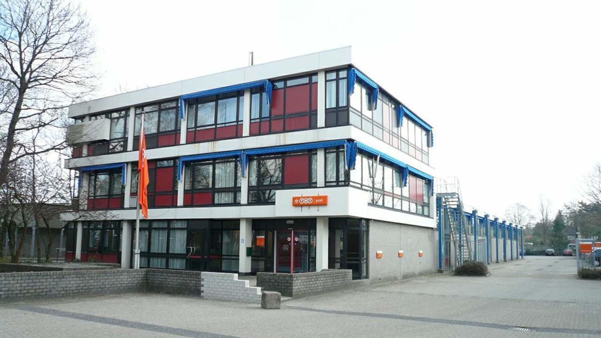 17068_Leger des Heils Weerdingerstraat Emmen_05 (2)