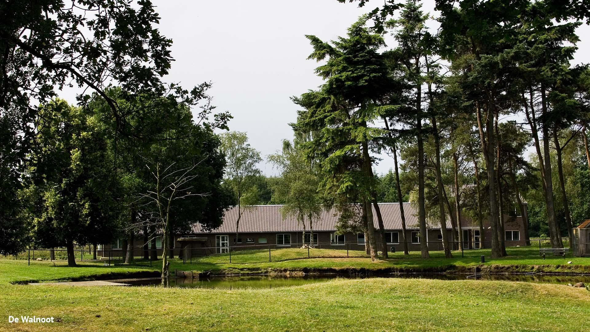 9726_TBS kliniek Hoeve Boschoord_04