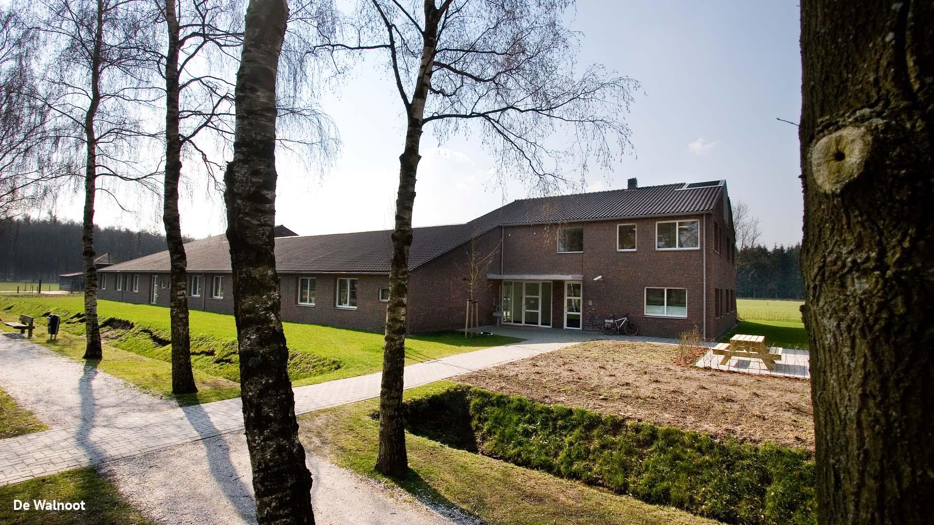 9726_TBS kliniek Hoeve Boschoord_05